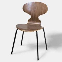 ショーン・ディックス/PandaChairパンダチェア-デザイナーズ家具通販N PLUS