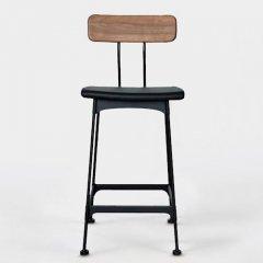 SilviaMarliaシルヴィア・マルリア/AngleTableアングルダイニングテーブル