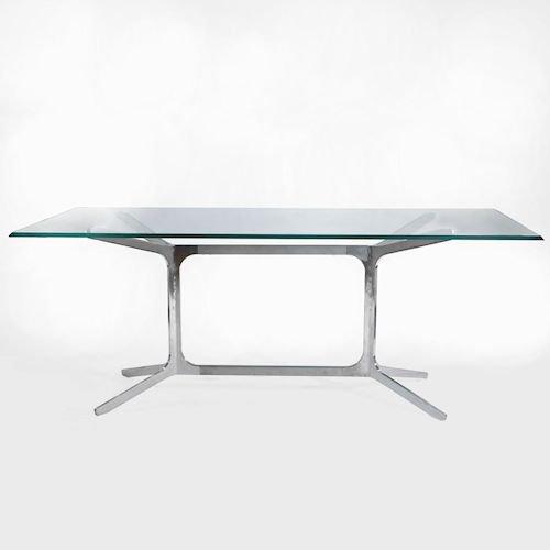 ショーン・ディックス/BranchTableブランチテーブルSA【190cm】詳細画像-デザイナーズ家具通販N PLUS