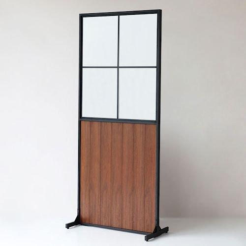 NextHome/高密度クラシックデザインYardMatヤードマット【50×80cm】メイン画像-デザイナーズ家具通販N PLUS