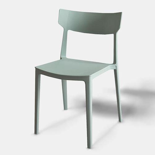 ショーン・ディックス/SputnikSideTableスプートニクサイドテーブル【D仕様】メイン画像-デザイナーズ家具通販N PLUS
