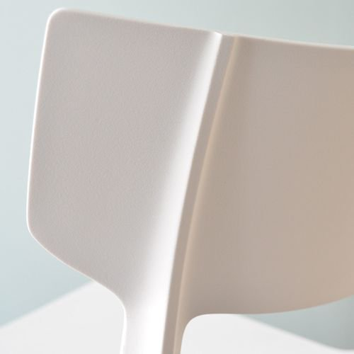 ショーン・ディックス/SputnikSideTableスプートニクサイドテーブル【D仕様】詳細画像7