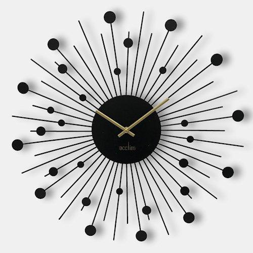 クラウディオ・ベリーニ/CBフィッシュボーンチェア603Cキャスターベース仕様メイン画像-デザイナーズ家具通販N PLUS
