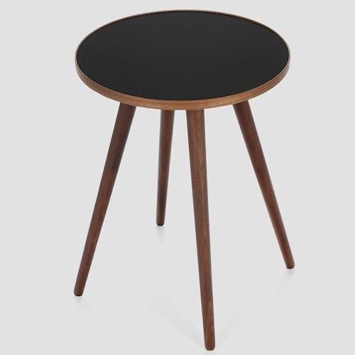 ショーン・ディックス/SputnikSideTableスプートニクサイドテーブル【B仕様】メイン画像-デザイナーズ家具通販N PLUS