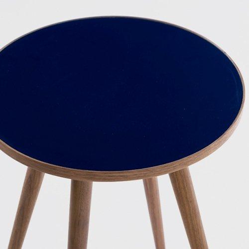 ショーン・ディックス/SputnikSideTableスプートニクサイドテーブル【B仕様】詳細画像10