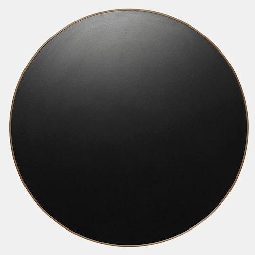 ショーン・ディックス/SputnikSideTableスプートニクサイドテーブル【B仕様】詳細画像8