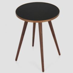 ショーン・ディックス/SputnikSideTableスプートニクサイドテーブル【B仕様】-デザイナーズ家具通販N PLUS