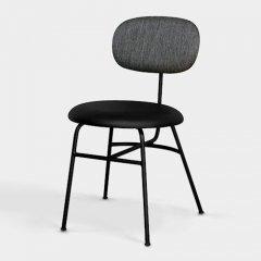 DI CLASSEディクラッセ/ネイチャーデザインPaperForestiペーパーフォレスティテーブルランプ