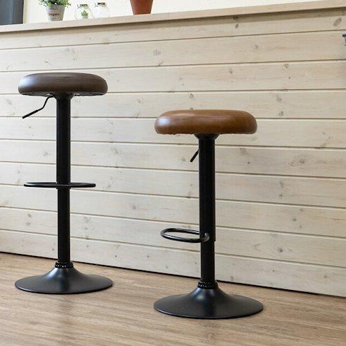 DI CLASSEディクラッセ/こぶしの実デザイン和紙テーブルランプCovusコブス詳細画像2