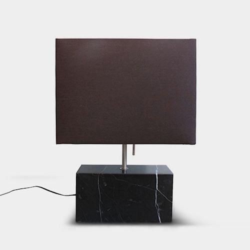DI CLASSEディクラッセ/LEDクランプ式ランプCapellaカペラメイン画像-デザイナーズ家具通販N PLUS