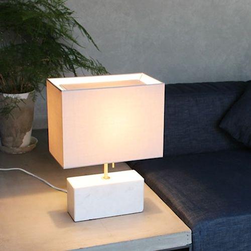 DI CLASSEディクラッセ/LEDクランプ式ランプCapellaカペラ詳細画像1