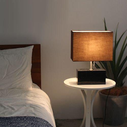 DI CLASSEディクラッセ/LEDクランプ式ランプCapellaカペラ詳細画像2
