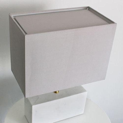 DI CLASSEディクラッセ/LEDクランプ式ランプCapellaカペラ詳細画像3
