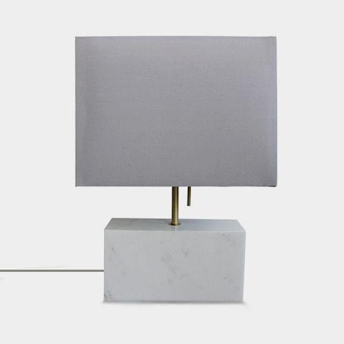 DI CLASSEディクラッセ/LEDクランプ式ランプCapellaカペラ詳細画像4