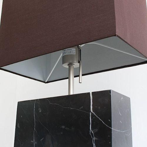 DI CLASSEディクラッセ/LEDクランプ式ランプCapellaカペラ詳細画像5