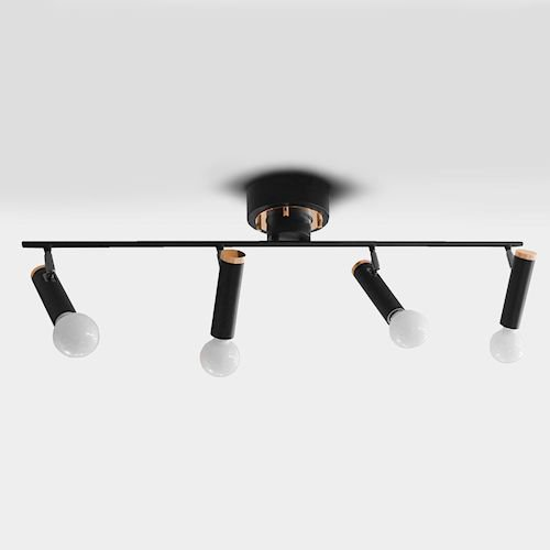 DI CLASSEディクラッセ/LEDペンダントランプGEMMAジェンマスモール【230mm】メイン画像-デザイナーズ家具通販N PLUS