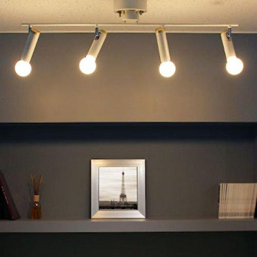 DI CLASSEディクラッセ/LEDペンダントランプGEMMAジェンマスモール【230mm】詳細画像2