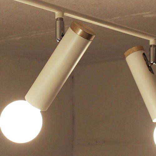 DI CLASSEディクラッセ/LEDペンダントランプGEMMAジェンマスモール【230mm】詳細画像4