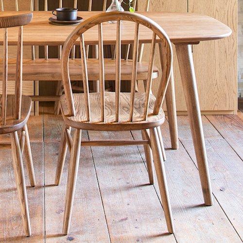 DI CLASSEディクラッセ/LEDペンダントランプPadellaパデラ詳細画像6