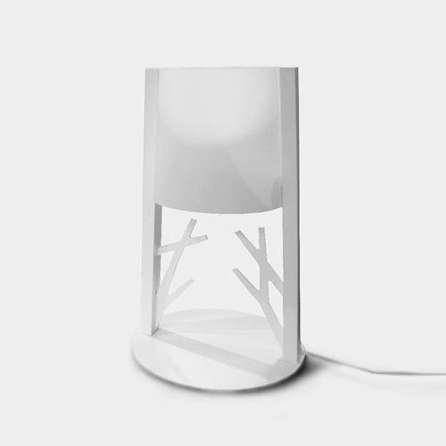 Quattroクアトロ/ForestLightフォレストライトディスプレー照明【阿部和美】詳細画像-デザイナーズ家具通販N PLUS