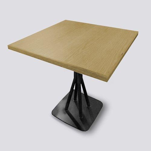 ショーン・ディックス/ChômChômTableチョムチョムテーブル【プライウッド突板2サイズ】詳細画像10