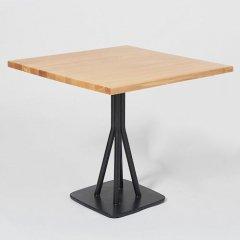 ショーン・ディックス/ChômChômTableチョムチョムテーブル【プライウッド突板2サイズ】