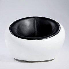 エーロ・アールニオ/ピーチチェアPeachChairリプロダクト-デザイナーズ家具通販N PLUS