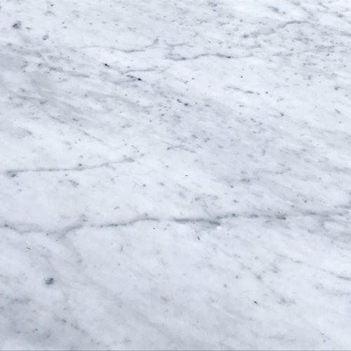エーロ・サーリネン/ペデスタルダイニングテーブル【大理石天板Φ100cm】詳細画像5