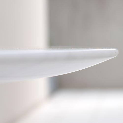エーロ・サーリネン/ペデスタルダイニングテーブル【大理石天板Φ100cm】詳細画像6