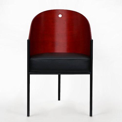 【特別価格品】フィリップ・スタルク/コステスリプロダクト詳細画像-デザイナーズ家具通販N PLUS