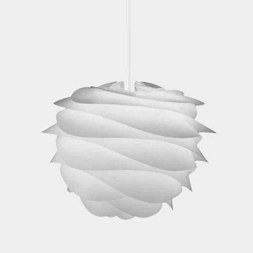 VITAヴィータ/北欧デザイン照明ConiaMiniCopperコニアミニコパー【1灯仕様】メイン画像-デザイナーズ家具通販N PLUS
