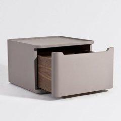 ショーン・ディックス/ブロックスタッキングドロアー【タイプB1×2】-デザイナーズ家具通販N PLUS