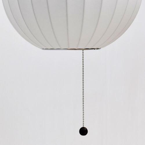 共栄デザイン/LiquidLampリキッドランプブラケット【レッド】詳細画像2