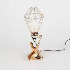 共栄デザイン/ReconstructionLampリコンストラクションランプリメイク照明