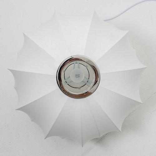 ジョージ・ネルソン/BubbleLampバブルランプリプロダクト【プロペラW520mm】詳細画像7