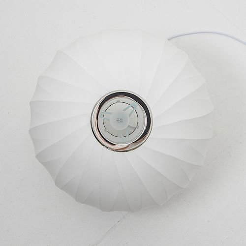 ジョージ・ネルソン/BubbleLampバブルランプリプロダクト【ボールクリスクロスM480mm】詳細画像6