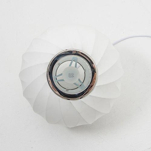 ジョージ・ネルソン/BubbleLampバブルランプリプロダクト【ボールクリスクロスS320mm】詳細画像6
