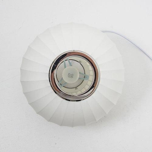 ジョージ・ネルソン/BubbleLampバブルランプリプロダクト【ボールS320mm】詳細画像6