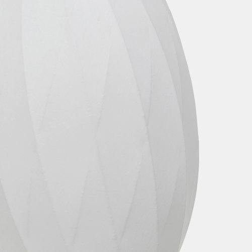 ジョージ・ネルソン/BubbleLampバブルランプリプロダクト【シガークリスクロスS】詳細画像5