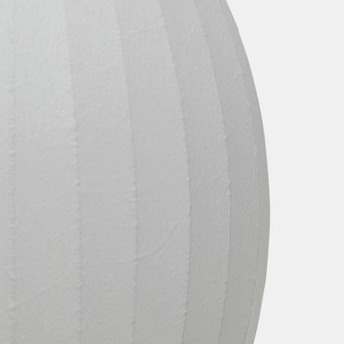 ジョージ・ネルソン/BubbleLampバブルランプリプロダクト【シガーSサイズ】詳細画像5