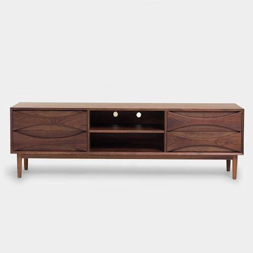 ArneVodderアルネ・ヴォッダーリデザイン/W180TVボード詳細画像-デザイナーズ家具通販N PLUS