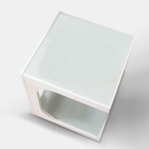 GARTガルト/昇降式モダンデザインスツールKugelクーゲルハイチェア詳細画像-デザイナーズ家具通販N PLUS