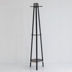 GARTガルト/MUTムートリビングテーブル【115×55cm】