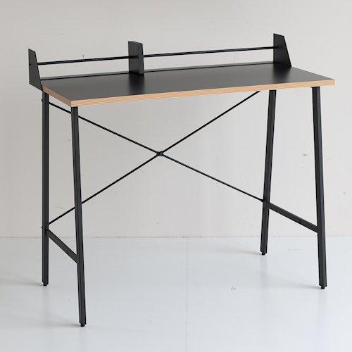 GARTガルト/ミッドセンチュリー六角形天板リビングテーブルAstrアストロ詳細画像-デザイナーズ家具通販N PLUS