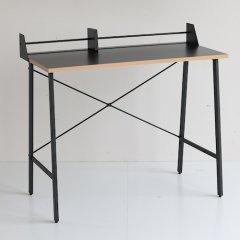 GARTガルト/ミッドセンチュリー六角形天板リビングテーブルAstrアストロ