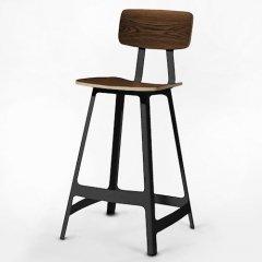 ショーン・ディックス/YardbirdStoolヤードバードスツール【SH68.5cm】-デザイナーズ家具通販N PLUS