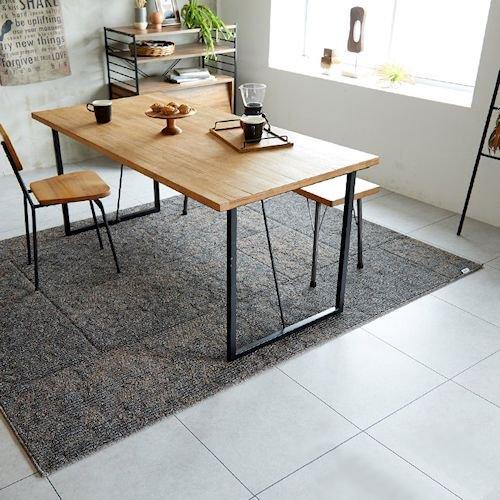 デザイナーズスタイル/北欧デザインEBベンチ【2カラー】詳細画像-デザイナーズ家具通販N PLUS