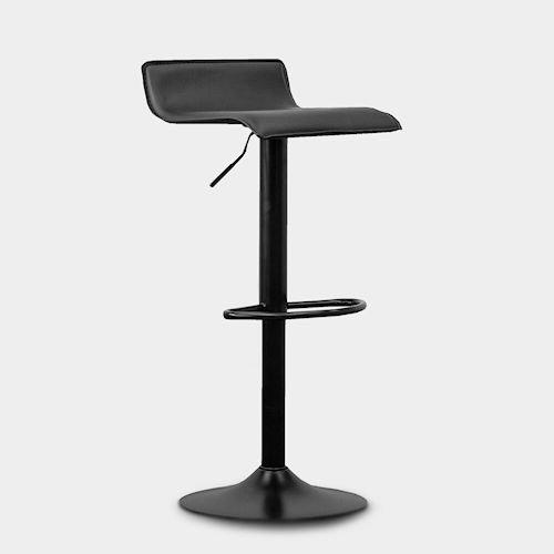 デザイナーズスタイル/PVCシートカウンターチェアMALTモルト2詳細画像-デザイナーズ家具通販N PLUS
