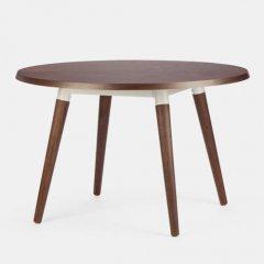 ショーン・ディックス/CopineTableコピーヌダイニングテーブルB【Ф120cm】-デザイナーズ家具通販N PLUS