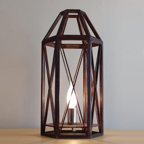 VITAヴィータ/北欧デザイン照明SILVIAシルビアフロアランプ【H158cm】詳細画像1